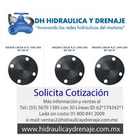 Foto tomada en DH Hidraulica y Drenaje por DH HIDRAULICA Y. el 11/14/2014