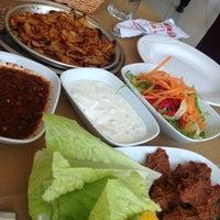 Photo taken at Işıldar Restaurant by Mehmet D. on 6/25/2013