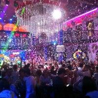 9/17/2013에 Doğukan T.님이 Posh Club Bodrum에서 찍은 사진