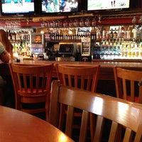 Photo taken at Coaches Tavern by Nacho☝ on 4/13/2013