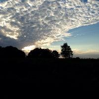 Photo taken at Meren by Diede V. on 7/8/2016