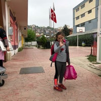 5/2/2018 tarihinde Yaşar A.ziyaretçi tarafından Bilgi Küpü Koleji'de çekilen fotoğraf