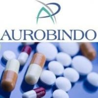 Photo taken at Aurobindo Pharma by Jun M. on 7/30/2013