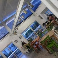 Photo taken at Madam Tan (Wok Bar) by budi w. on 10/9/2013