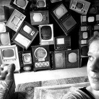 6/23/2015에 @TaraLandman님이 Media Storm에서 찍은 사진