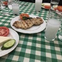 Photo taken at Göçmenler Lokali by Can S. on 12/6/2017