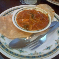 Photo taken at Restoran Nasi Kandar Subaidah by Suhaimi A. on 6/2/2013