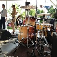 6/1/2013にKit S.がShez Vero Le Clubで撮った写真