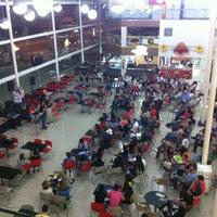 Foto tirada no(a) Ibituruna Center por Ellen L. em 7/14/2013