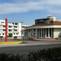 Photo taken at Villa Floresta by Juan Carlos R. on 7/14/2013