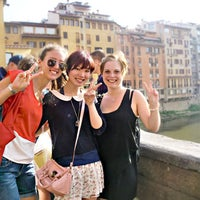Foto scattata a EUROPASS Firenze da EUROPASS Firenze il 3/12/2014
