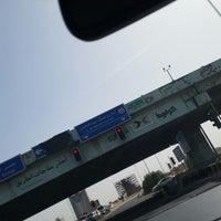 Photo taken at شارع الدواوير by Swairaa .. on 6/4/2014