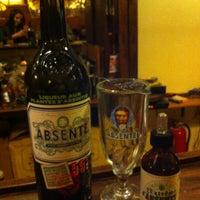 Foto tomada en Café Bar Habana por Giovanna R. el 6/28/2013