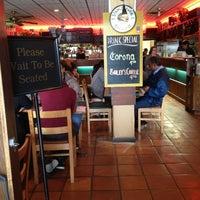 6/20/2013にTuna S.がAnton's Pasta Barで撮った写真