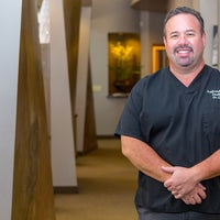 Photo taken at Scottsdale Dental Excellence - Jeffrey D Clark, DDS, FAGD by Scottsdale Dental Excellence - Jeffrey D Clark, DDS, FAGD on 11/19/2014