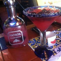 Photo taken at Chili's Grill & Bar by Margaret W. on 10/10/2013