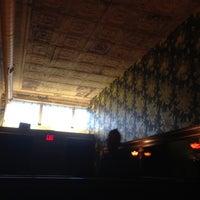 Das Foto wurde bei Midnight Cowboy von Christopherr C. am 3/9/2013 aufgenommen