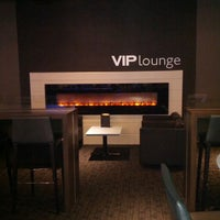 Photo taken at Cineplex VIP Lounge by Tararizor22 on 7/10/2013