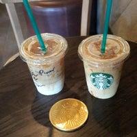 9/10/2014 tarihinde Emelziyaretçi tarafından Starbucks'de çekilen fotoğraf