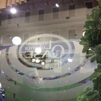 Das Foto wurde bei Lokanta Oase von Georg H. am 11/11/2012 aufgenommen