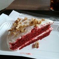 Foto tomada en Diurno Restaurant & Bar por Timmeke ®. el 10/20/2012