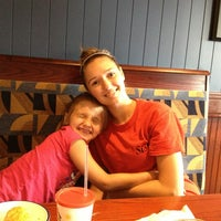 Photo taken at Red Lobster by Michelle C. on 7/15/2013