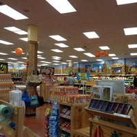 Photo taken at Trader Joe's by VisuaLStimuluS A. on 10/21/2014