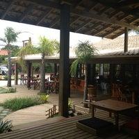Foto tirada no(a) Tigre Café por Adriana C. em 12/21/2012