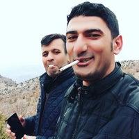 Photo taken at hadim  kaplanlı by Abdullah K. on 3/27/2016