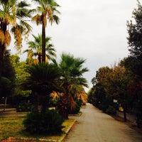 Foto scattata a Villa Comunale da Medine il 9/20/2015