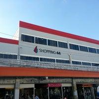 5/4/2013에 Wagmar A.님이 Shopping 44에서 찍은 사진