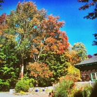 Photo taken at Jerram Winery by Erin P. on 10/11/2015