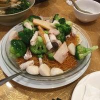 Ting Wong