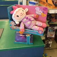 "Photo taken at Toys""R""Us by Vancler S. on 7/11/2015"