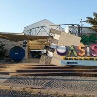6/17/2013에 Ferhat U.님이 Oasis에서 찍은 사진