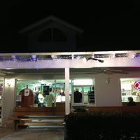 Photo taken at Royal Scoop Homemade Ice Cream by Frank M. on 1/19/2013