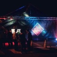 Foto tirada no(a) Up Turn Bar por Alexandra em 6/2/2013