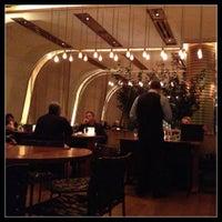 Foto tomada en Craft por Billy U. el 11/27/2012