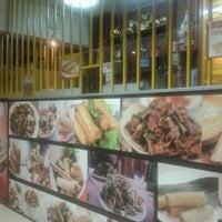 Photo taken at Restaurant Hua-Li by Marilyn Y. on 6/6/2013