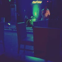 Photo taken at Club Türkce by Harun K. on 7/29/2014