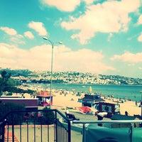 Photo taken at Club Türkce by Harun K. on 6/27/2013