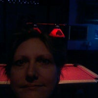 Photo taken at Southbend Tavern by Annette P. on 6/14/2013