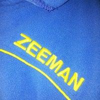 Photo taken at Zeeman by Tamara S. on 6/2/2013