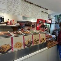 Photo taken at Cafe Tu-O-Tu by Mohan B. on 9/20/2013