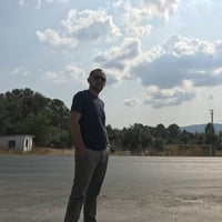 8/21/2017 tarihinde Korkut K.ziyaretçi tarafından Tukaş'de çekilen fotoğraf