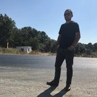 8/15/2017 tarihinde Korkut K.ziyaretçi tarafından Tukaş'de çekilen fotoğraf