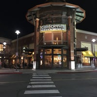 California Pizza Kitchen 12 Tips From 467 Visitors