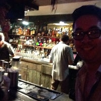 Photo taken at Saloon by Lic Carlos H. on 9/15/2013
