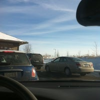 Photo taken at Kwik Trip #343 by David W. on 1/7/2013