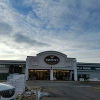 Photo taken at Murdoch's Ranch & Home Supply by Jeremiah O. on 1/22/2017